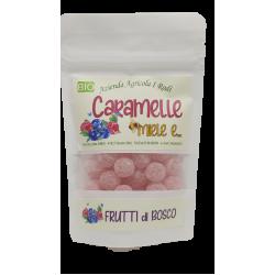 Caramelle Drops